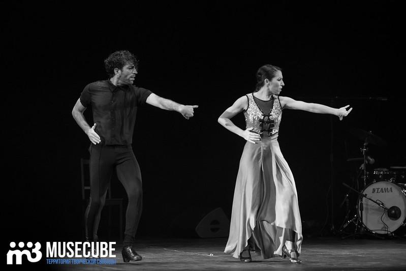 zvezdi_ispanskogo_flamenco_019