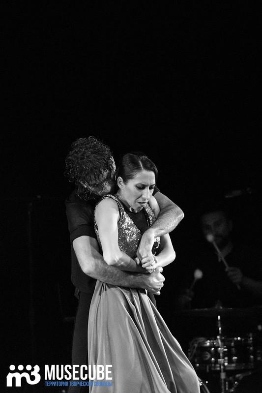 zvezdi_ispanskogo_flamenco_014