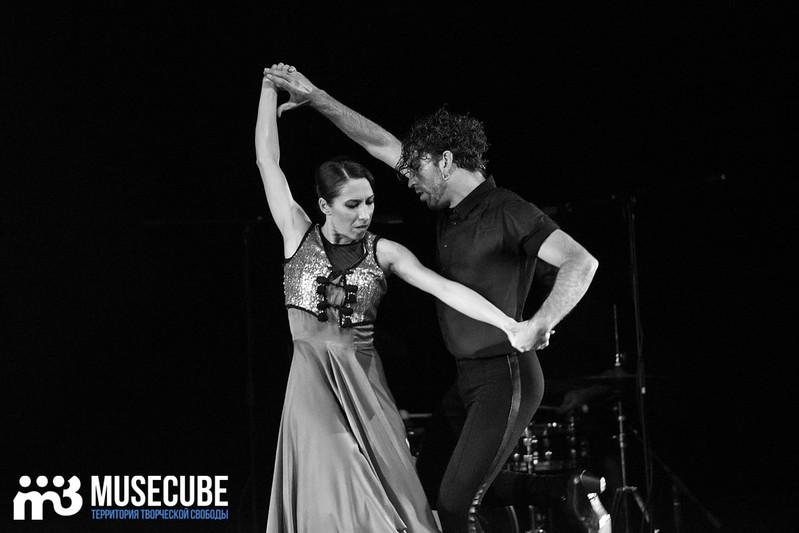 zvezdi_ispanskogo_flamenco_013