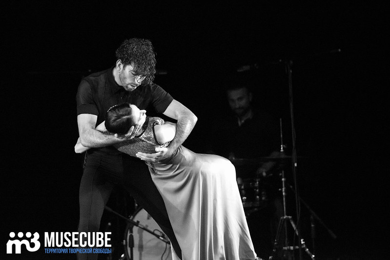 zvezdi_ispanskogo_flamenco_012