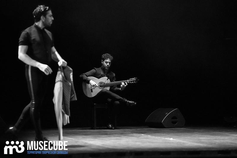 zvezdi_ispanskogo_flamenco_001