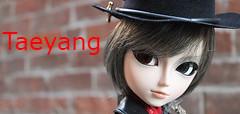 taeyanggyro