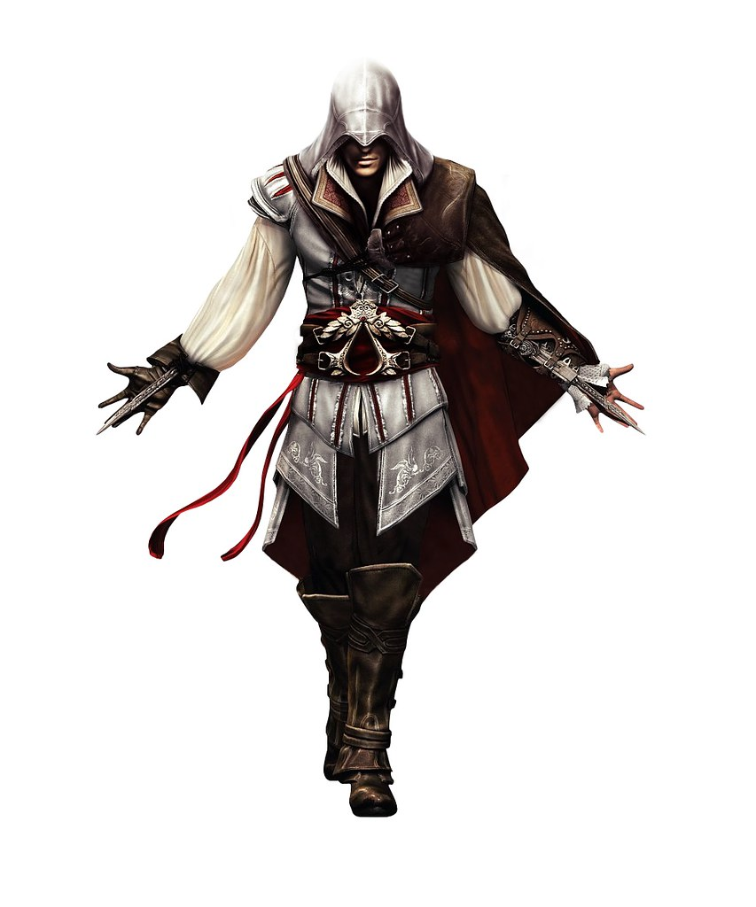 assassins_creed_2_ezio_render_by_b4ttery