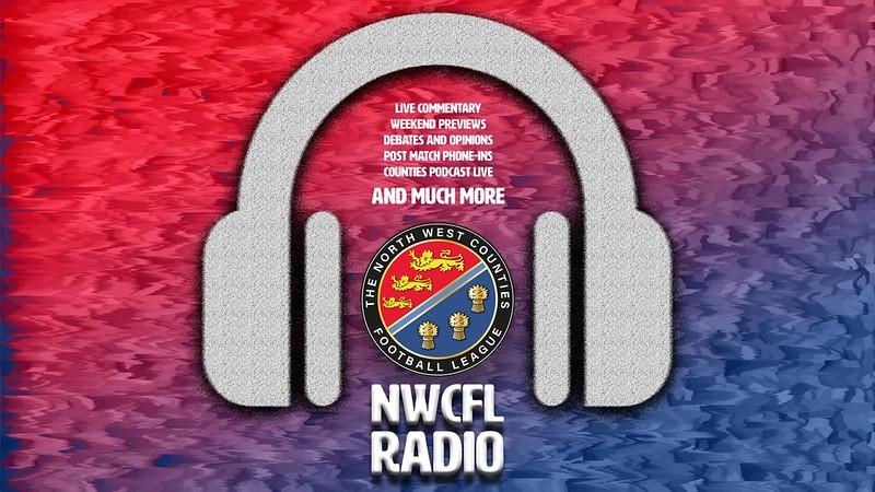 nwcfl radio logo