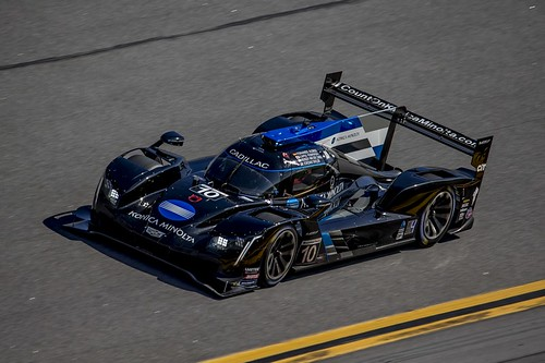 2019 ROAR BEFORE THE 24