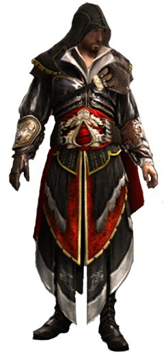 armor_of_altac3afr_v