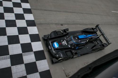 2019 Detroit Grand Prix