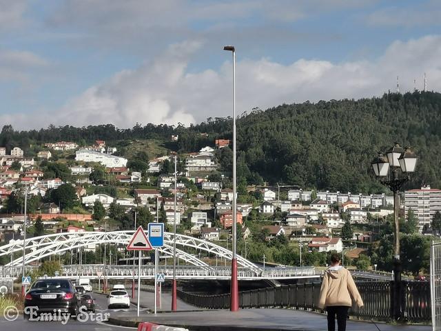 Camino Portugues - Tag 12-085956