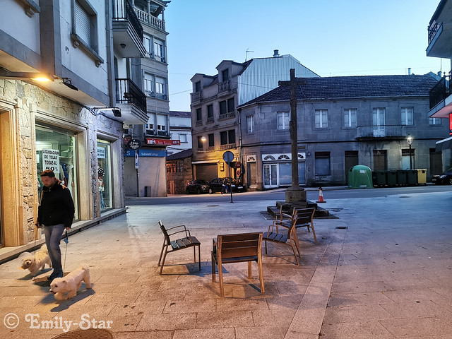 Camino Portugues - Tag 12-222225