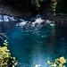 Blue Pool-7606