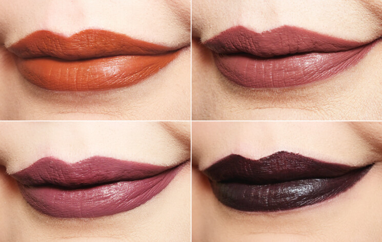 puma x maybelline superstay matte ink lipstick (3)