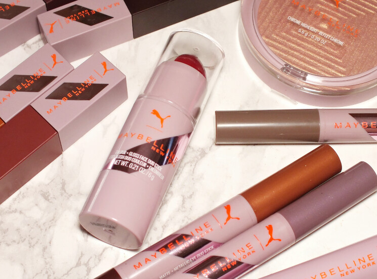 puma x maybelline colour and gloss face duo stick (3)