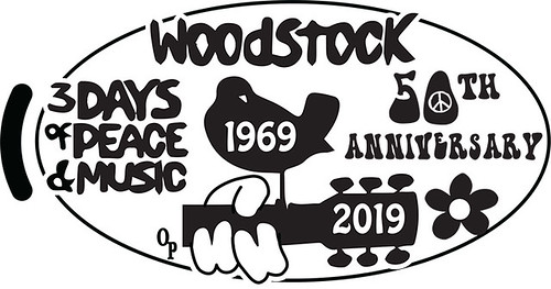 Woodstock elongated Design