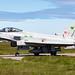 RAF Lossiemouth's new Typhoon FGR4 Sqn 9 (b)