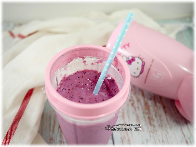 野莓奶昔012