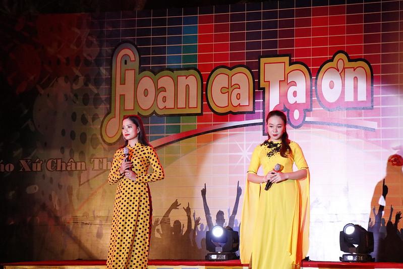 Hoan Ca (43)