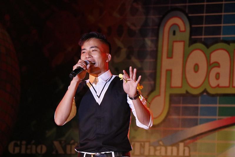 Hoan Ca (33)