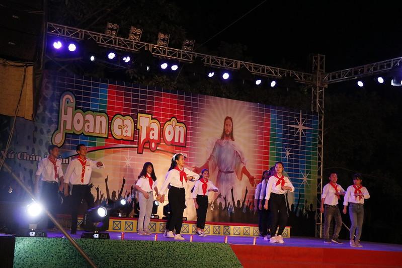 Hoan Ca (26)