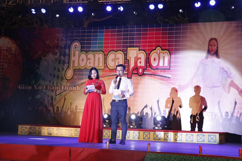 Hoan Ca (22)