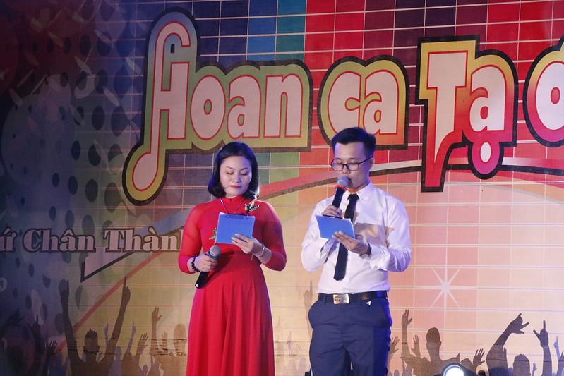 Hoan Ca (9)