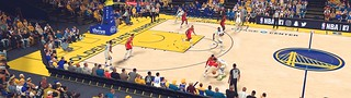 nba2k19.exe Screenshot 2019.07.28 - 20.51.02.77 | by ebook22