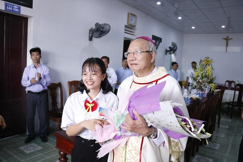Chan Thanh CN (59)