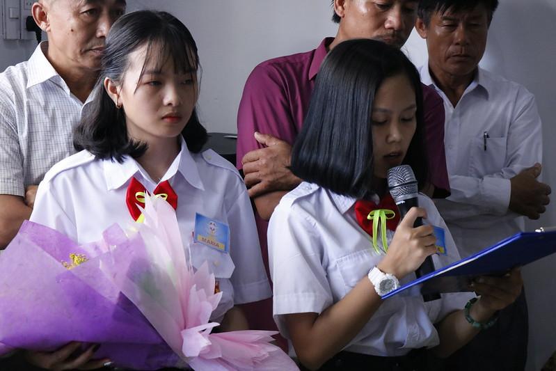 Chan Thanh CN (58)
