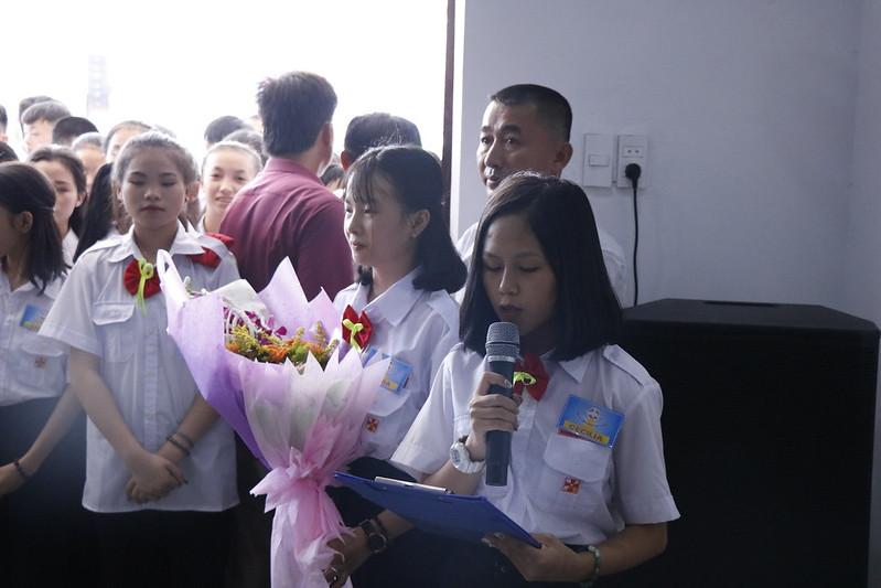 Chan Thanh CN (56)