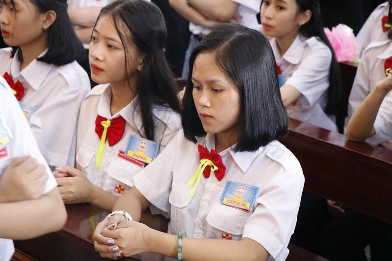 Chan Thanh CN (46)