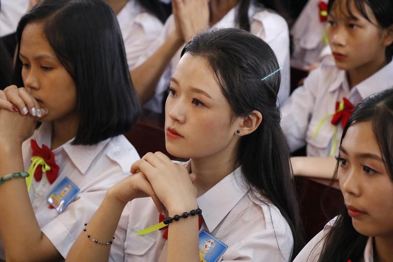 Chan Thanh CN (45)