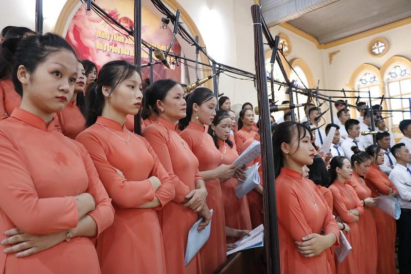 Chan Thanh CN (42)