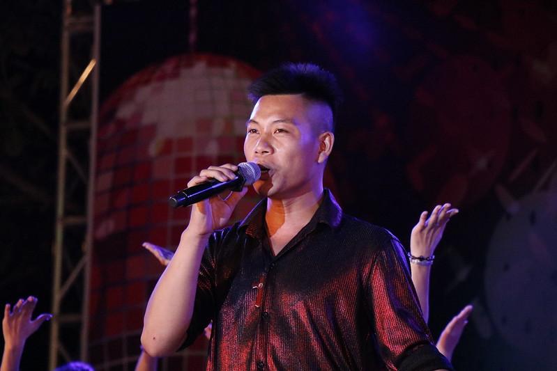 Hoan Ca (35)