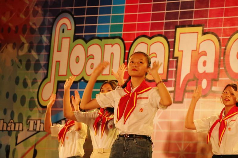 Hoan Ca (6)