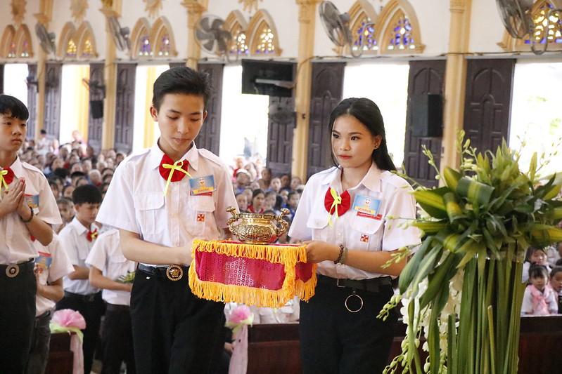 Chan Thanh CN (33)