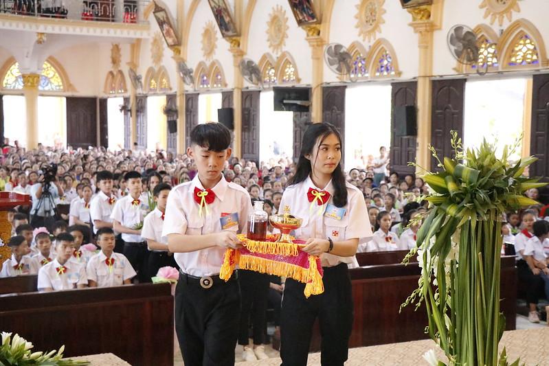 Chan Thanh CN (31)
