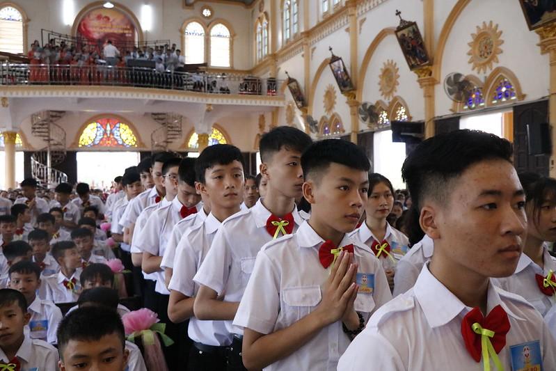Chan Thanh CN (25)