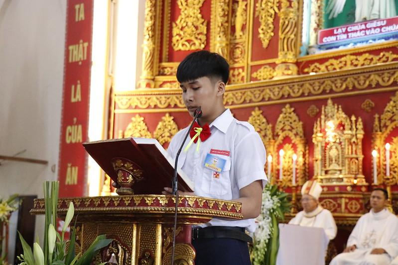 Chan Thanh CN (17)