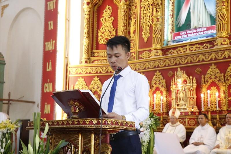 Chan Thanh CN (16)
