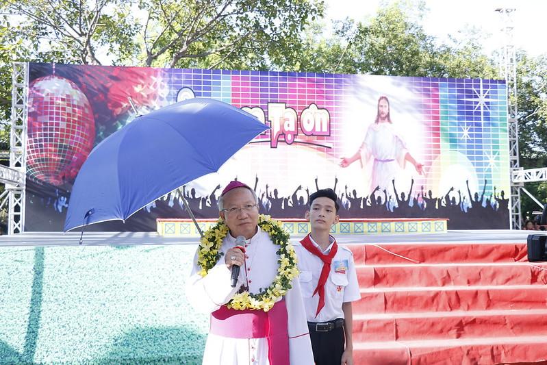 Chan Thanh CN (6)