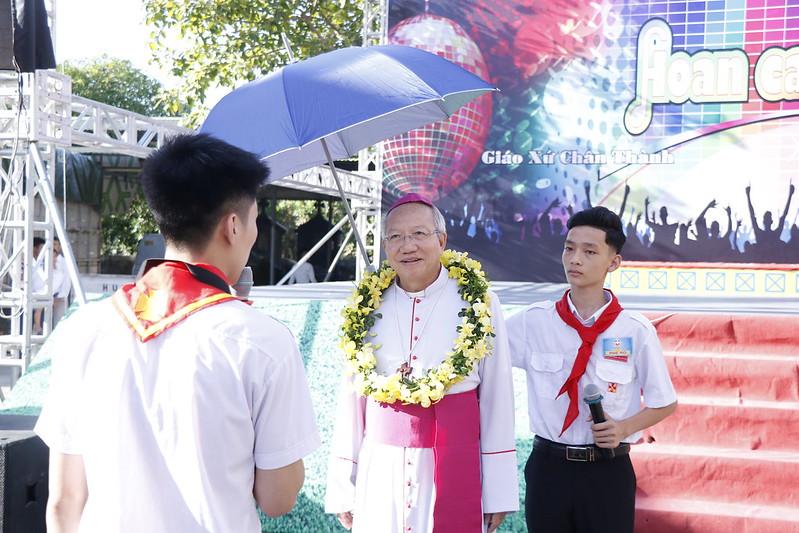 Chan Thanh CN (3)