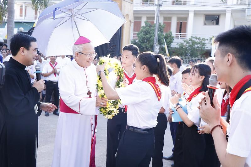 Chan Thanh CN (1)