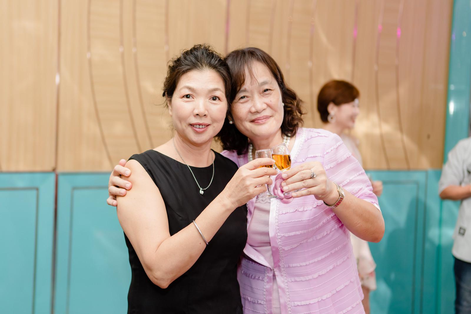 [婚禮攝影] 國彰 & 翰寬 漢來大飯店巨蛋會館 | 儀式宴客 | 婚禮紀錄