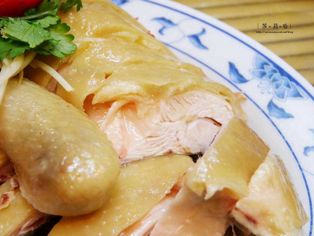 新北烏來老街平價山產料理餐廳推薦泰雅婆婆 美食店原住民好吃餐點 (1)