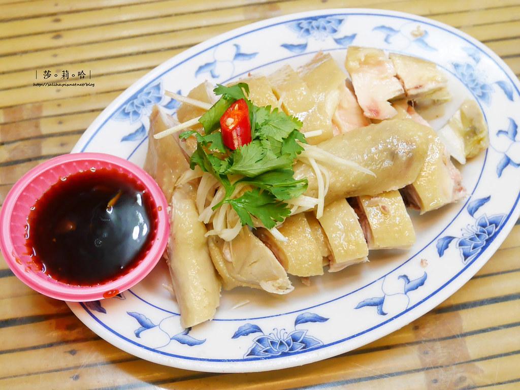 新北烏來山產料理餐廳推薦泰雅婆婆美食店原住民好吃餐點 (9)