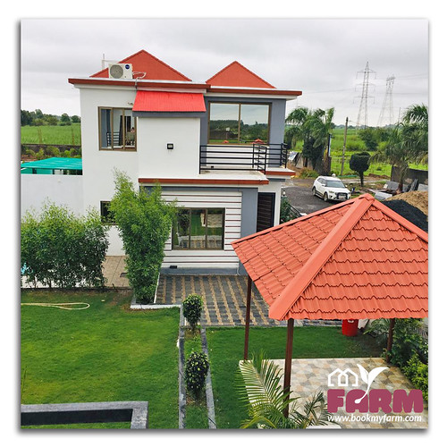 choose-the-best-stay-for-you-bookmyfarmcom