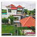 Choose the best stay for you on bookmyfarm.com