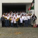 2019-07-27 WFVM Schweizermeisterschaft im Paarfahren Aarburg