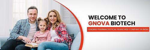gnova-pharma