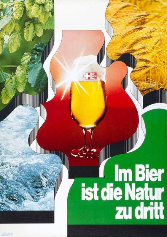 Natural-Beer-1976-German