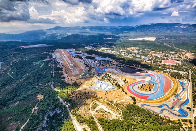 Circuit Paul Ricard - Castellet - Var - Côte d'Azur France 1L8A4807